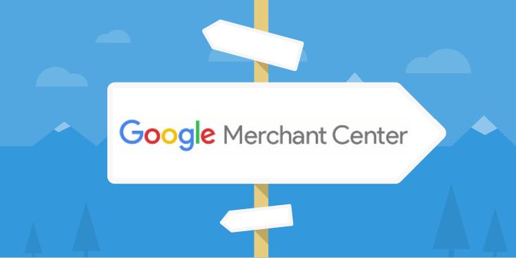Google Adwords ürün listeleme reklamları