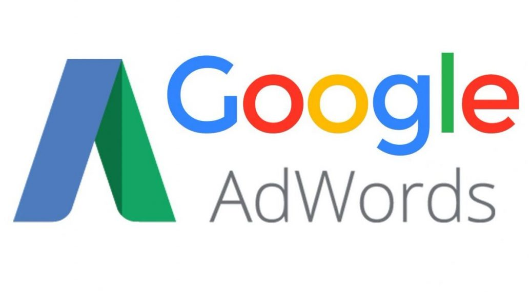 Neden Google Adwords