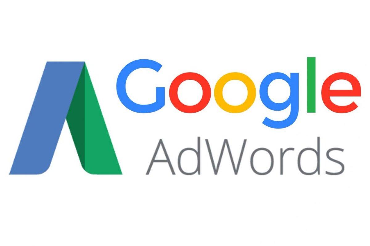 Neden Google Adwords